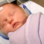 аудиологический скрининг новорожденных что это такое