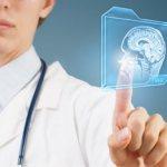 брекеты и МРТ головного мозга