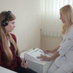 Что такое аудиометрия и как она проводится