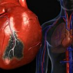 Фосфор норма у женщин в крови таблица