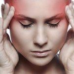 Какое МРТ делать при головной боли?