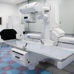 Оборудование рентген-кабинета